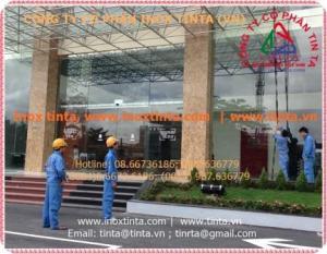 1 Cty CP INOX TINTA - www.inoxtinta.com - Gian khong gian (39)