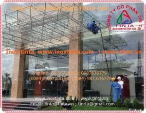 1 Cty CP INOX TINTA - www.inoxtinta.com - Gian khong gian (40)