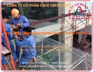 1 Cty CP INOX TINTA - www.inoxtinta.com - Gian khong gian (42)
