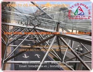 1 Cty CP INOX TINTA - www.inoxtinta.com - Gian khong gian (43)
