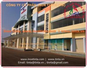 1 Cty CP INOX TINTA - www.inoxtinta.com - Gian khong gian (45)