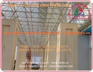 1 Cty CP INOX TINTA - www.inoxtinta.com - Gian khong gian (46)