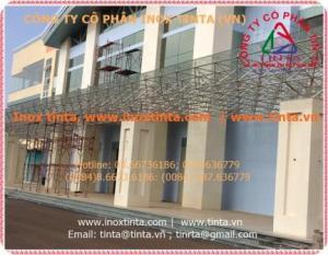 1 Cty CP INOX TINTA - www.inoxtinta.com - Gian khong gian (47)