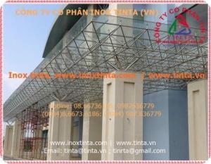 1 Cty CP INOX TINTA - www.inoxtinta.com - Gian khong gian (48)