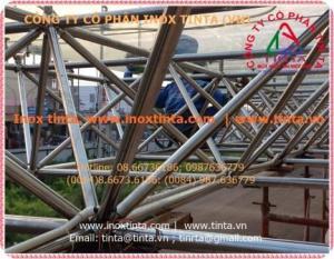 1 Cty CP INOX TINTA - www.inoxtinta.com - Gian khong gian (49)