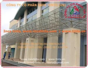 1 Cty CP INOX TINTA - www.inoxtinta.com - Gian khong gian (50)