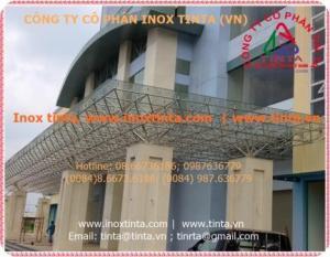 1 Cty CP INOX TINTA - www.inoxtinta.com - Gian khong gian (51)