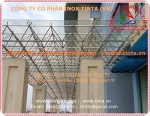 1 Cty CP INOX TINTA - www.inoxtinta.com - Gian khong gian (52)