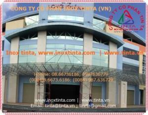 1 Cty CP INOX TINTA - www.inoxtinta.com - Gian khong gian (54)