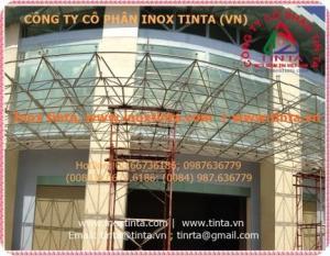 1 Cty CP INOX TINTA - www.inoxtinta.com - Gian khong gian (56)
