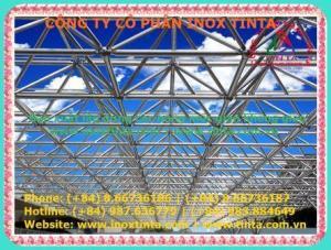 1 Cty CP INOX TINTA - www.inoxtinta.com - GKG INOX TINTA (1)2