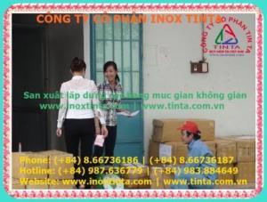 1 Cty CP INOX TINTA - www.inoxtinta.com - GKG INOX TINTA (15)