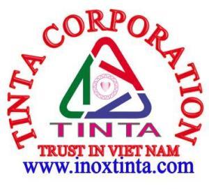 Cty CP TINTA inoxtinta.com 0