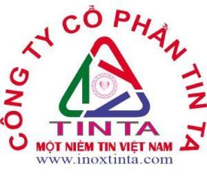 Cty CP TINTA inoxtinta.com